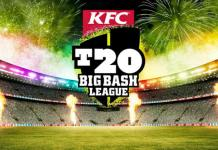 KFC Big Bash live match streaming, Big Bash live streaming, BBL live streaming, Live big bash cricket streaming, big bash league live streaming, BBL live cricket streaming, Watch Big Bash League online