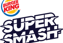 Wellington Blaze vs Canterbury Magicians, FINAL, WB-W vs CM-W live score cricket, WB-W vs CM-W scorecard, Women's Super Smash 2018-19