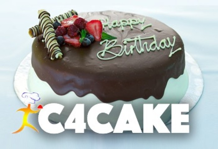 C4cake Home Delivery In Trivandrum Streetbellcom Food