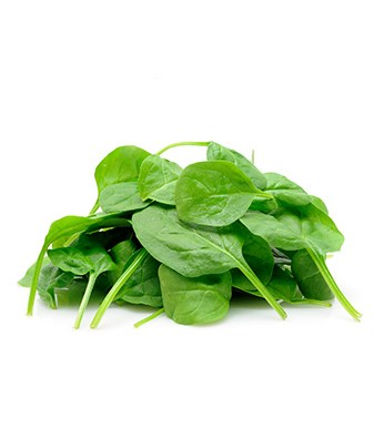 makanan yang sehat bagi kulit