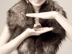 parfum wanita ikonik