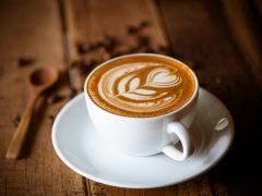 Coffee Shop Kelapa Gading - Cover