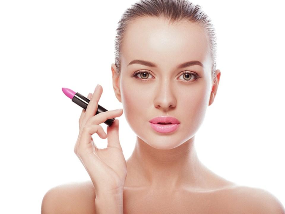 Produk Makeup Multifungsi
