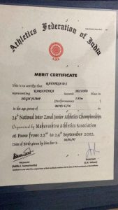 certificate-ravi