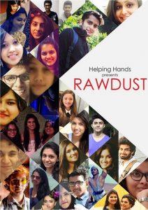 rawdust