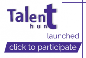 Student Stories Talent Hunt