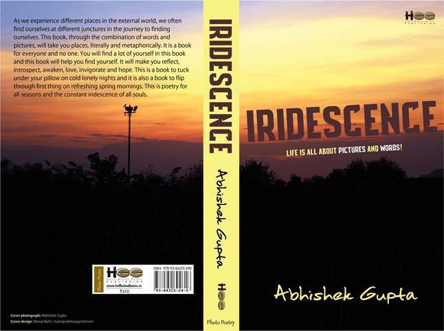 abhishek-gupta-author-of-indias-first-travel-photo-poetry-collection-ss-interview
