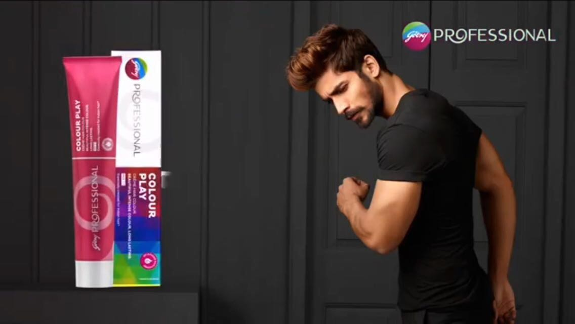 a-fashion-and-fitness-model-imrann-ahmad-ss-interview