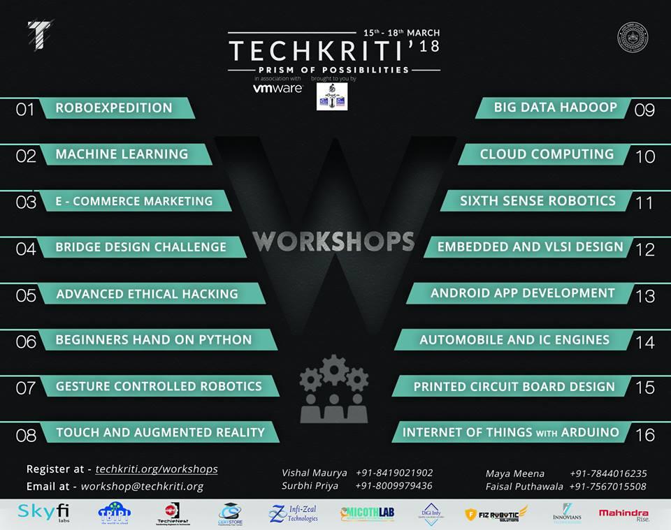 techkriti-iit-kanpur-fest-ss-story