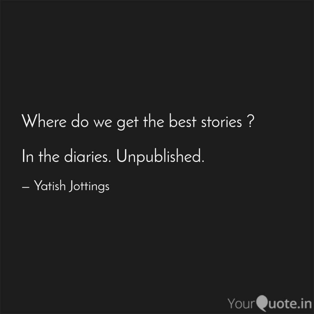 yatish-jottings-writer-interview-ss