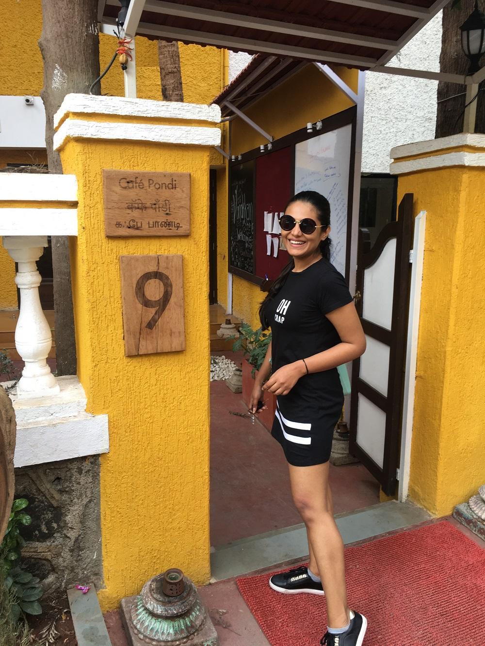 aayushi-yadav-winning-hearts-through-her-writings-ss-interview