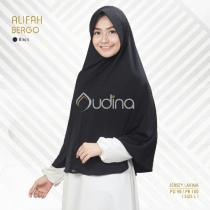 hijab audina