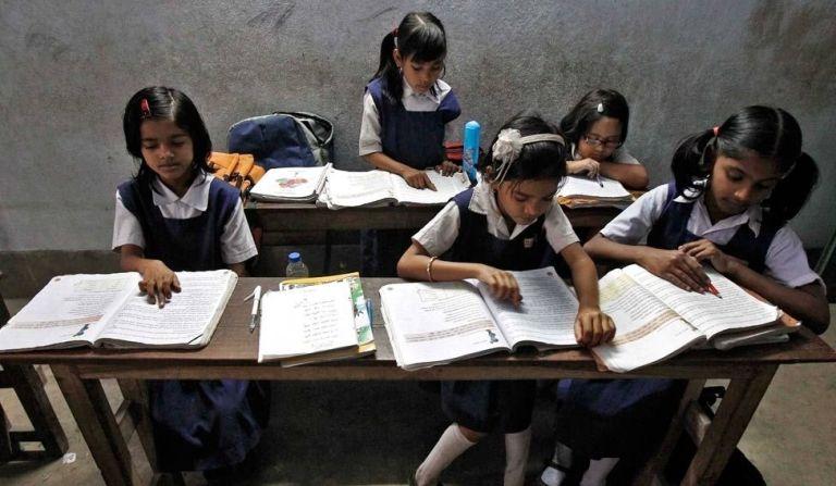school-children-reuters.
