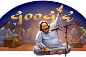 Nusrat-fateh-ali-khans-google-doodle