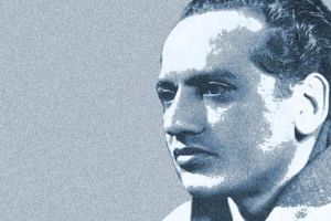 faiz-ahmed-faiz-lit-club