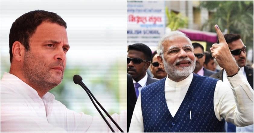 Rahul_Modi