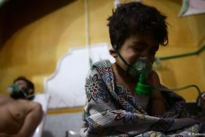 Syria_DW