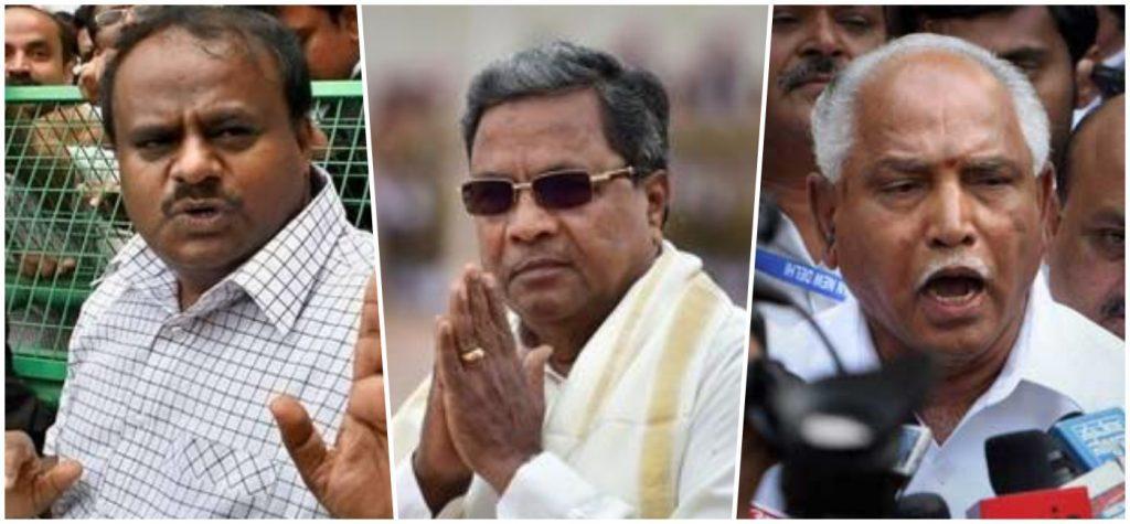 Karnataka-elections-1024x475