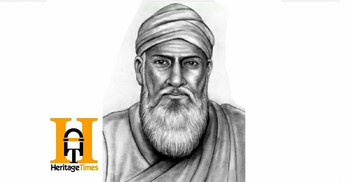 AhmadullahShah