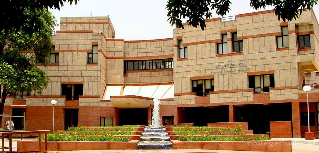 آئی آئی ٹی، کانپور،فوٹو: یونیورسٹی ویب سائٹ