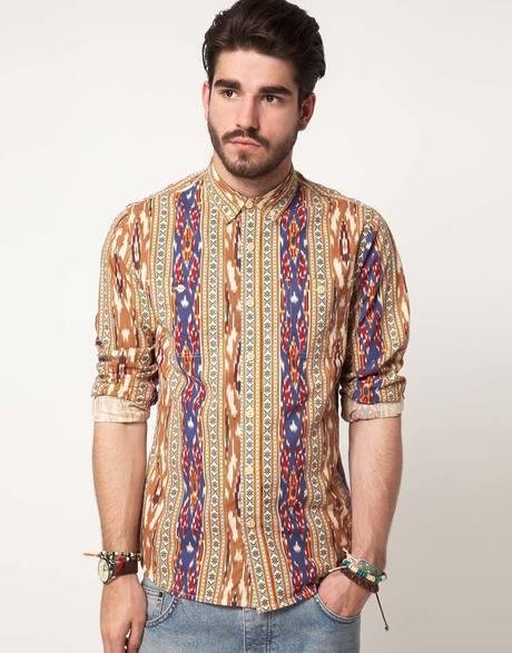 asos-orange-asos-shirt-in-aztec-print-product-1-3514887-646319509_large_flex