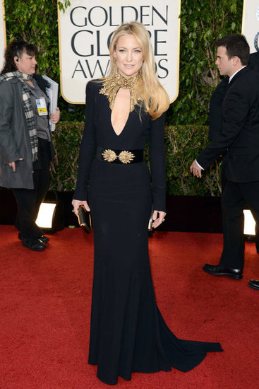 kate-hudson-black-golden-globes-20131