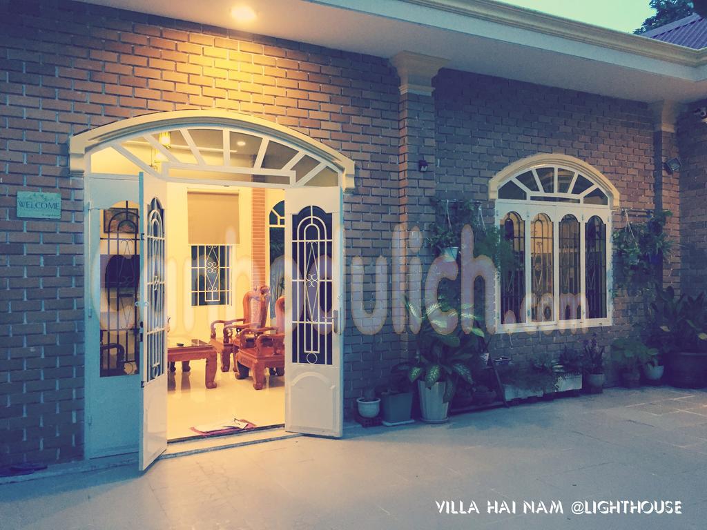 Housing 5940 Vũng Tàu