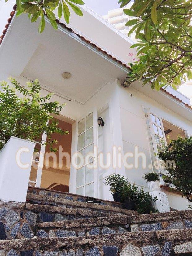 Housing Des Ami Vũng Tàu