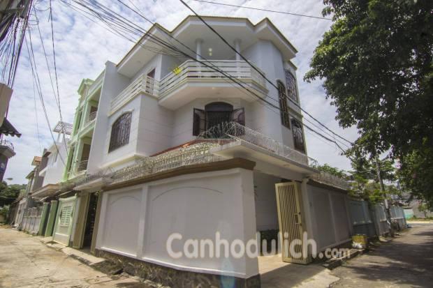 Housing 1297 Vũng Tàu