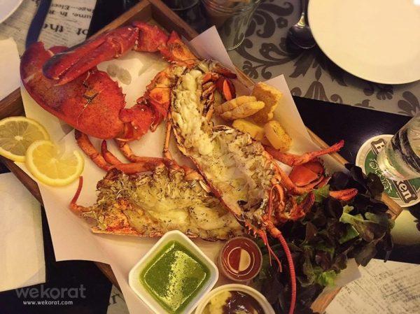 lobster08