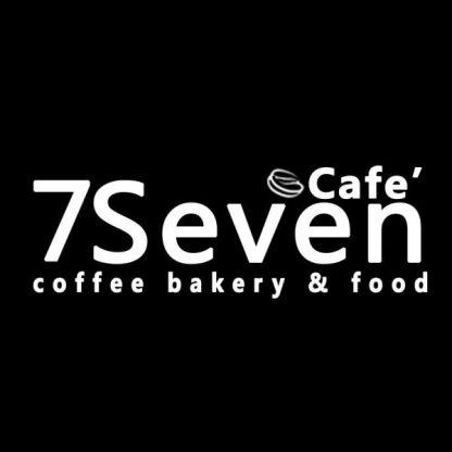 (รูปจาก : เพจ 7sevencafe)
