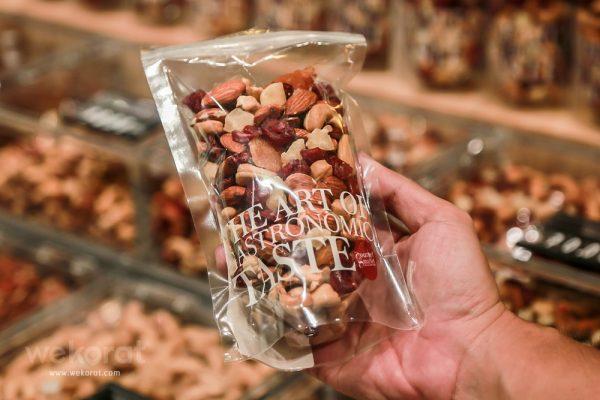 gourmet_market_korat11
