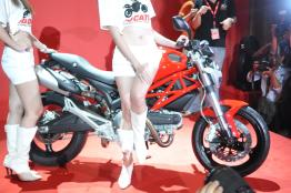 Ducati-Monster-795-Launch-102
