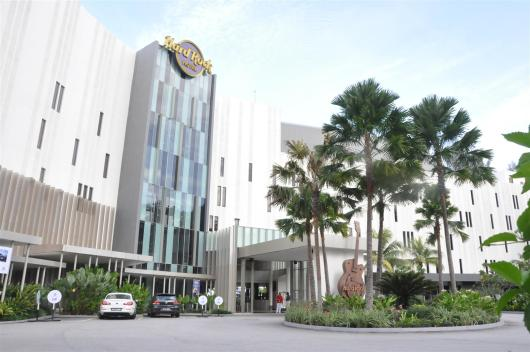 Hard-Rock-Hotel-Penang-41