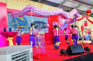 NAZA-NZ125R-Launch-08