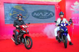 NAZA-NZ125R-Launch-18
