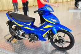 NAZA-NZ125R-Launch-60