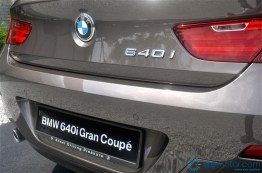 BMW 6 Series Gran Coupé - 97