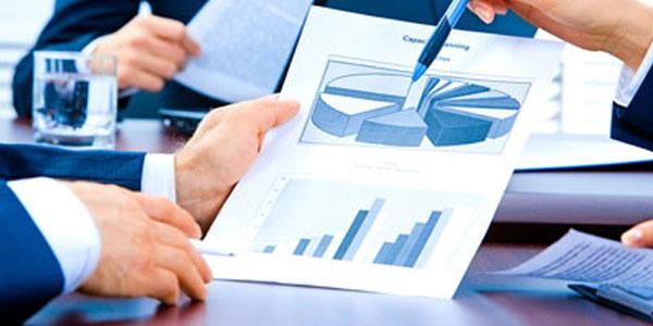 GP Clinic business performance