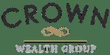 Crown Wealth Group