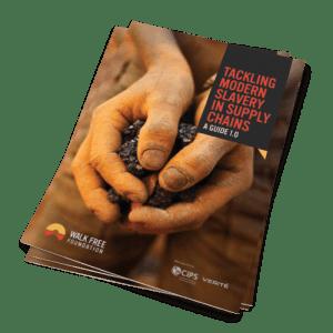 tackling-modern-slavery-preview