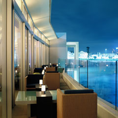 Icebergs Dining Room And Bar Sydney Australia Official Travel Amp Accommodation Website