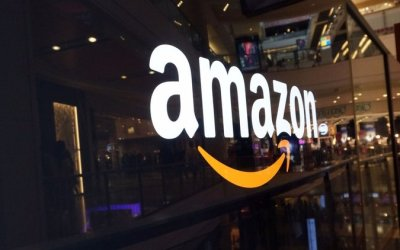 How to 'Scale up' to $8,000 per month Income on Amazon