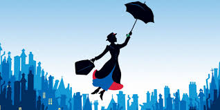 """The """"Mary Poppins"""" of Amazon wants to Double Your Income"""