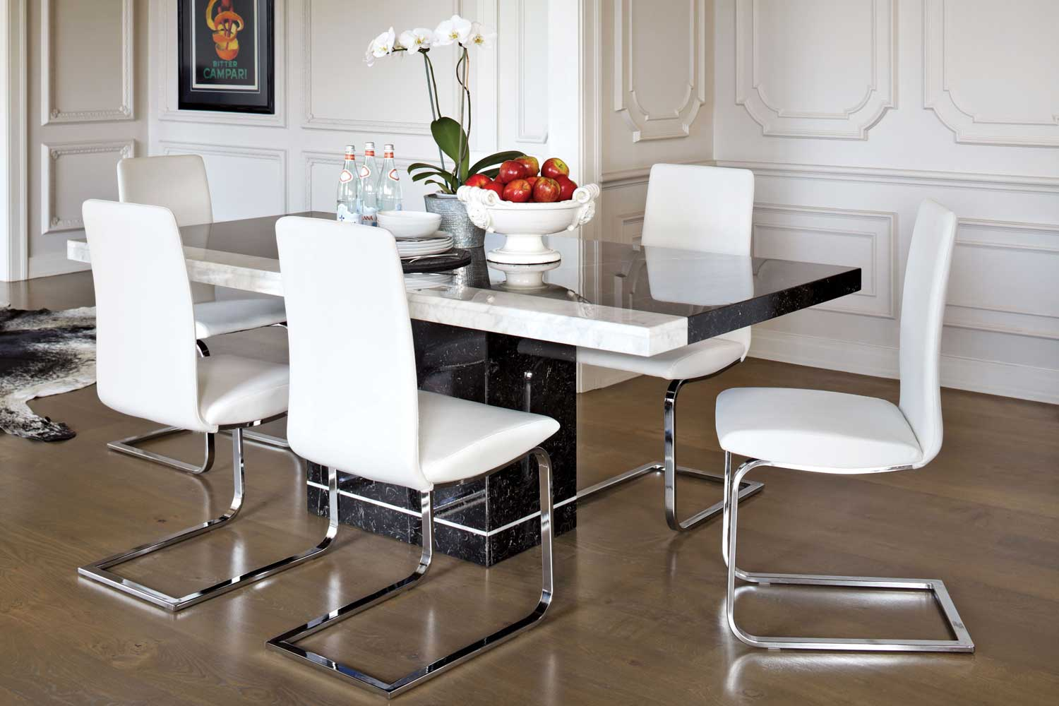 Harvey norman dining table furnitures online usa