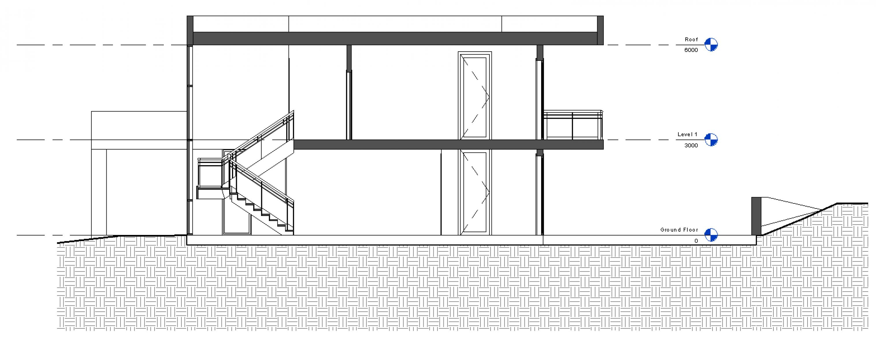 10 Quick Steps To Building A Residential House In Revit