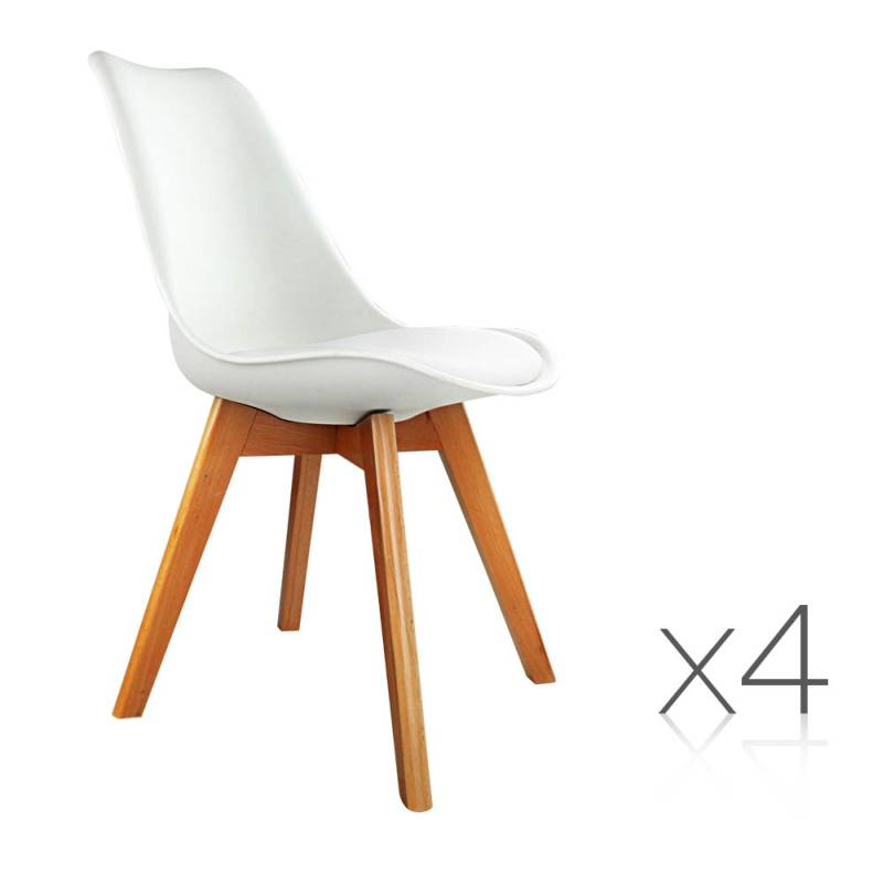 M S Dining Room Furniture