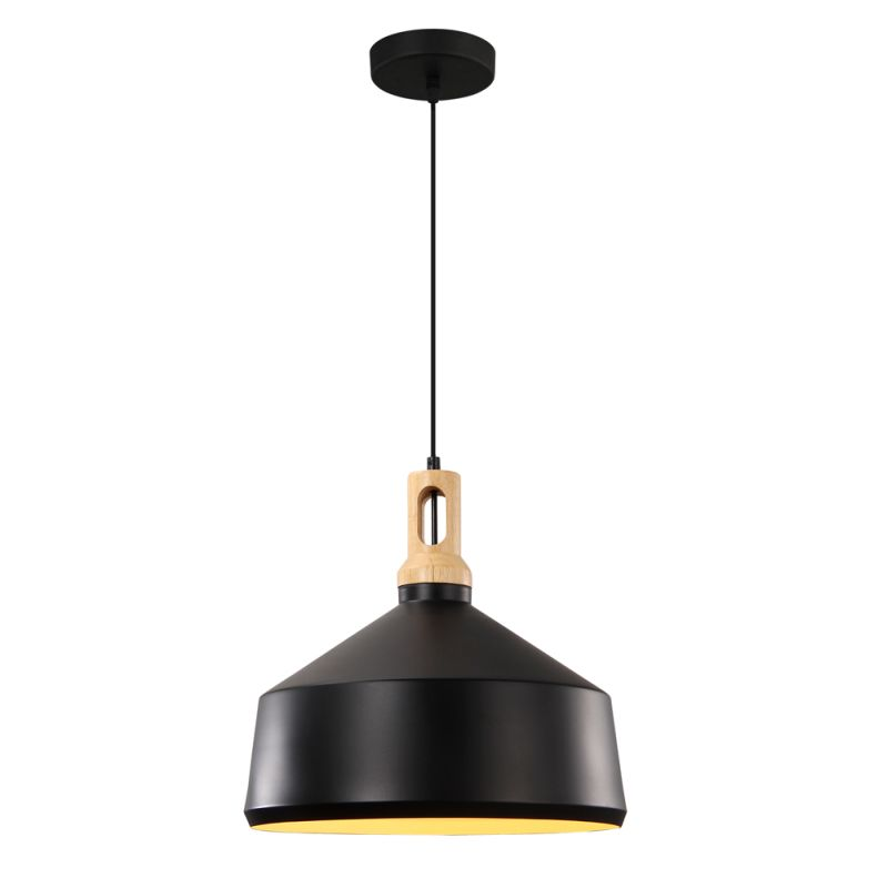 Image Result For Lights Amazon