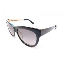 18f8d244 Gucci Flower Sunglasses | Gardening: Flower and Vegetables