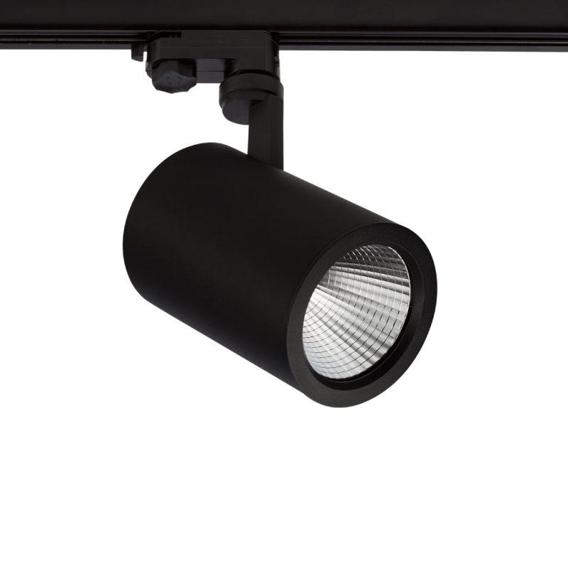 mondolux venice mini spotlights